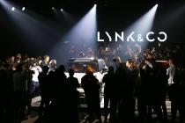lynkco_03