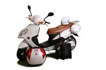 scooter_g-eco_150_01