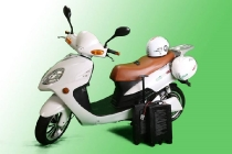 scooter_g-eco_150_02