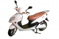scooter_g-eco_150_03