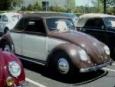 volkswagen_beetle_02