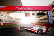 mahindra_racing
