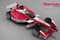 the-new-car-livery-for-the-mahindra-racing-formula-e-team