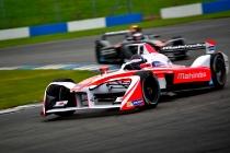 mahindra_racing_donington_01