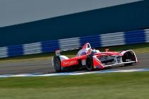 mahindra_racing_donington_02