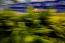 | Photographer: Shivraj Gohil| Event: Hong Kong ePrix| Circuit: Hong Kong| Location: Hong Kong| Series: FIA Formula E| Season: 2016-2017| Country: HK|