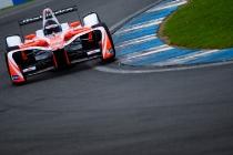 mahindra_racing_hong_kong_01