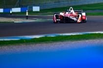 mahindra_racing_hong_kong_03