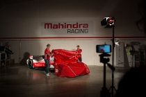 mahindra_racing_livrea_stagione_3_04
