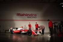 mahindra_racing_livrea_stagione_3_05