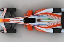 mahindra_racing_livrea_stagione_3_07
