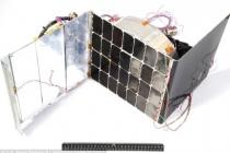 modulo_solare_zig-zag