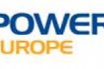 powergen_logo