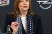 opel_mary_barra_02