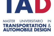 logo-master-tad