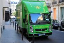 renault_trucks_maxity_elettrico_01