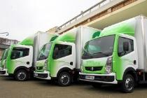 renault_trucks_maxity_elettrico_02