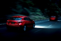 mazda3_axela_berlina_hatchback