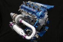 mazda_skyactiv_clean_diesel_engine
