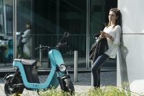 me-scooter-elettrico-al-femminile