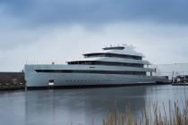 savannah_hybrid_mega_yacht_01
