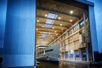 savannah_hybrid_mega_yacht_03
