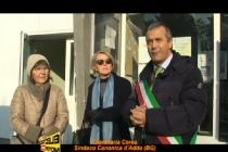 inaugurazione_canonica