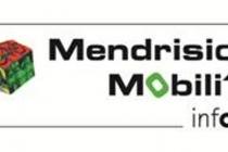 mendrisio_mobility