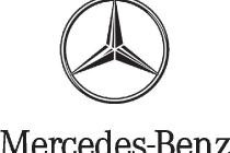 640px-mercedes_benz_logo