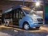 mercedes_benz_mannheim_bus_show_01