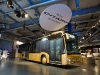 mercedes_benz_mannheim_bus_show_02