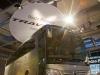 mercedes_benz_mannheim_bus_show_03