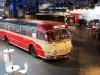mercedes_benz_mannheim_bus_show_04