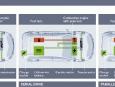 mercedes_benz_concept_b-class_e-cell_plus_19