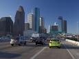 Mercedes-Benz,H2 World Drive 2011;USA