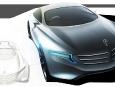 F 125  Designzeichnungen  2011