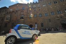car2go_firenze