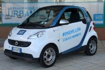 onemillion_-_car2go
