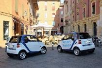 car2go_bologna