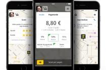 screenshot_mytaxi_app_passeggeri