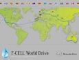 mercedes_f-cell_world_drive_start_20