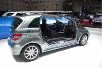 mercedes_classe_b_f-cell_04