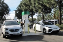 2016-toyota-mirai-hydrogen-fuel-cell-car-newport-beach-ca