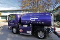 booster-fuels