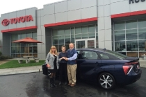 first-2016-toyota-mirai-in-the-u-s-delivered-at-roseville-toyota