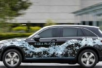 mercedes-benz-glc-f-cell_1