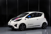 mg_dynamo_concept_electric_vehicle