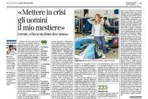 michela_cerruti_corriere_della_sera