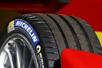 FIA FORMULA E CHAMPIONSHIP - PUTRAJAYA EPRIX - 22/11/2014 - PHOTO MICHELIN - MICHELIN