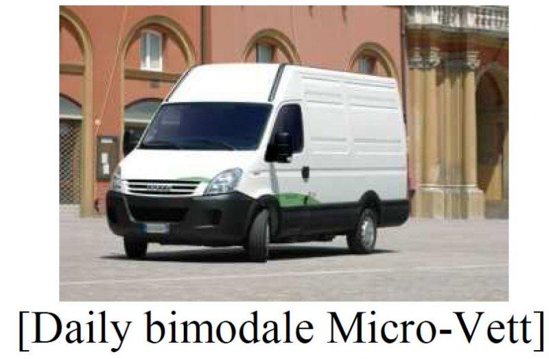 daily_bimodale_microvett_marzo_2011_05